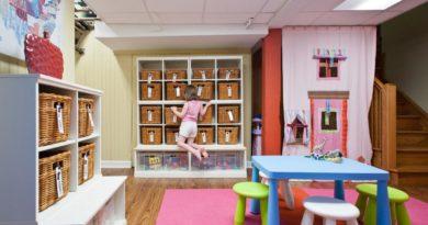 Детские столы Икеа — практично и удобно, недорого и долговечно