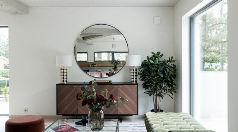 7 рекомендаций перед покупкой зеркала