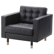 Кресло ЛАНДСКРУНА артикуль № 590.317.78 в наличии. Онлайн каталог IKEA Минск. Недорогая доставка и монтаж.