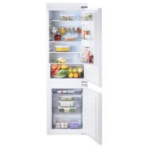 Встраиваемый холодильник, морозильник А+ ЭФФЕКТФУЛЛ белый артикуль № 402.822.86 в наличии. Online сайт ИКЕА РБ. Быстрая доставка и установка.