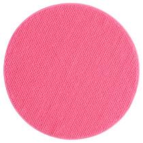 Коврик для ванной БАДАРЕН розовый артикуль № 503.116.17 в наличии. Онлайн магазин IKEA Республика Беларусь. Недорогая доставка и монтаж.