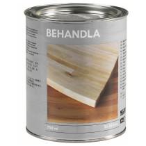 Масло для/обработк дерева в помещении БЕХАНДЛА артикуль № 500.703.78 в наличии. Онлайн магазин ИКЕА Республика Беларусь. Быстрая доставка и монтаж.