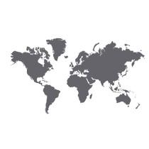 Декоративные наклейки КЛЭТТА артикуль № 103.718.68 в наличии. Интернет магазин IKEA Республика Беларусь. Быстрая доставка и соборка.