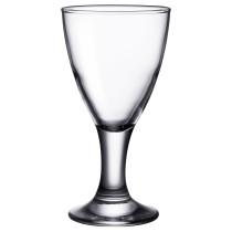 Бокал для белого вина РЭТТВИК артикуль № 203.738.62 в наличии. Интернет сайт IKEA Минск. Недорогая доставка и установка.