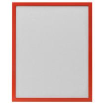 Рама ФИСКБУ красный артикуль № 603.003.88 в наличии. Онлайн магазин ИКЕА РБ. Недорогая доставка и установка.