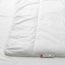 Одеяло прохладное ГРУСБЛАД артикуль № 303.696.90 в наличии. Интернет магазин IKEA Республика Беларусь. Недорогая доставка и монтаж.