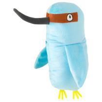 Мягкая игрушка САГОСКАТТ синий артикуль № 803.731.33 в наличии. Онлайн магазин ИКЕА Минск. Недорогая доставка и монтаж.