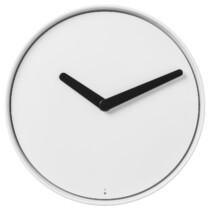 Настенные часы СТОЛПА артикуль № 604.003.83 в наличии. Онлайн сайт IKEA Беларусь. Быстрая доставка и установка.
