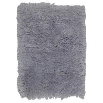 Коврик для ванной АЛЬМТЬЕРН серый артикуль № 804.362.63 в наличии. Онлайн сайт IKEA Минск. Быстрая доставка и установка.
