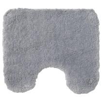 Коврик в туалет АЛЬМТЬЕРН серый артикуль № 604.362.64 в наличии. Онлайн каталог IKEA РБ. Недорогая доставка и монтаж.