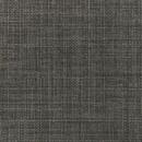 Чехол изголовья, Шифтебу темно-серый 180 см IKEA MALM МАЛЬМ 504.798.19